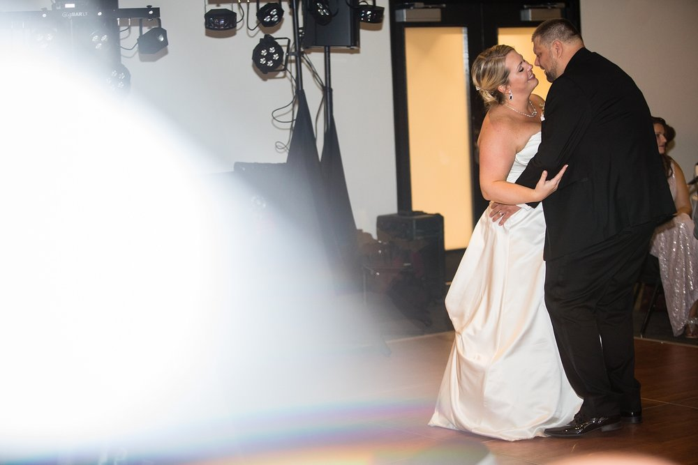 Brandon_Shafer_Photography_Brad_Sarah_Downtown_Grand_Rapids_Wedding_0056.jpg