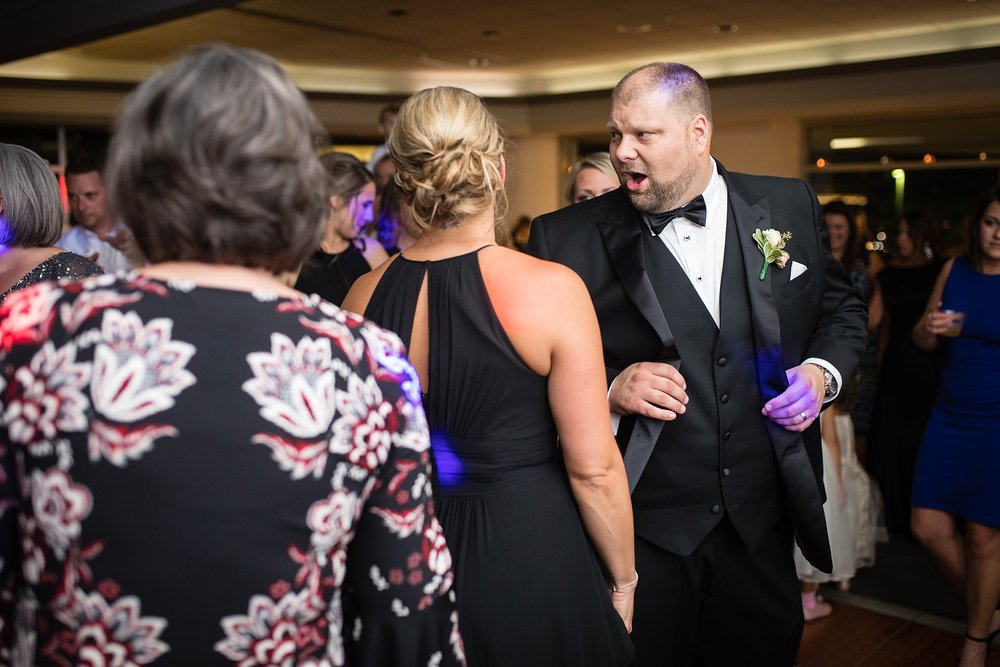 Brandon_Shafer_Photography_Brad_Sarah_Downtown_Grand_Rapids_Wedding_0061.jpg