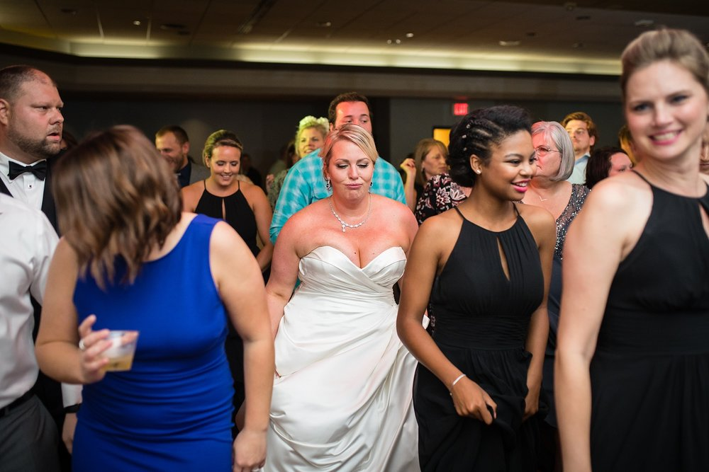 Brandon_Shafer_Photography_Brad_Sarah_Downtown_Grand_Rapids_Wedding_0062.jpg
