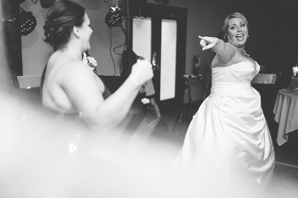 Brandon_Shafer_Photography_Brad_Sarah_Downtown_Grand_Rapids_Wedding_0065.jpg