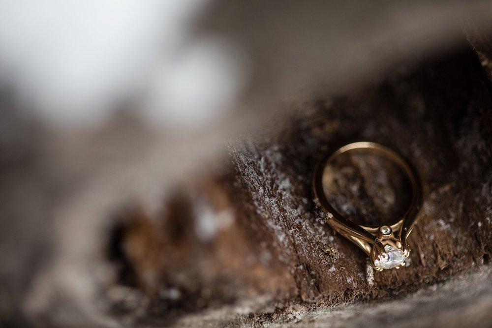 Brandon_Shafer_Photography_Winter_Engagement007.JPG