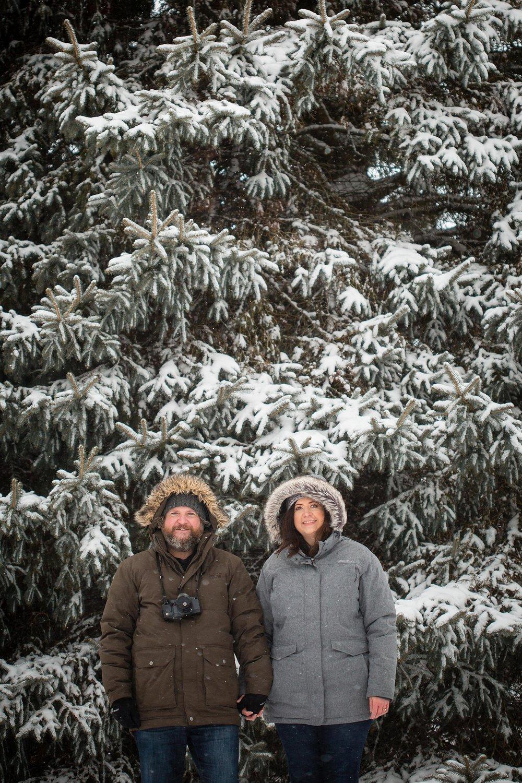 Brandon_Shafer_Photography_Winter_Engagement019.JPG