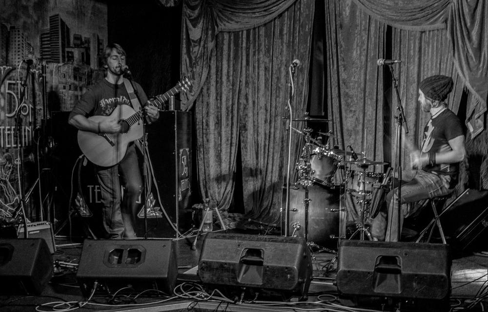 Sligo Live 2014 (7).jpg