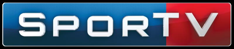 Logo-SporTV.png