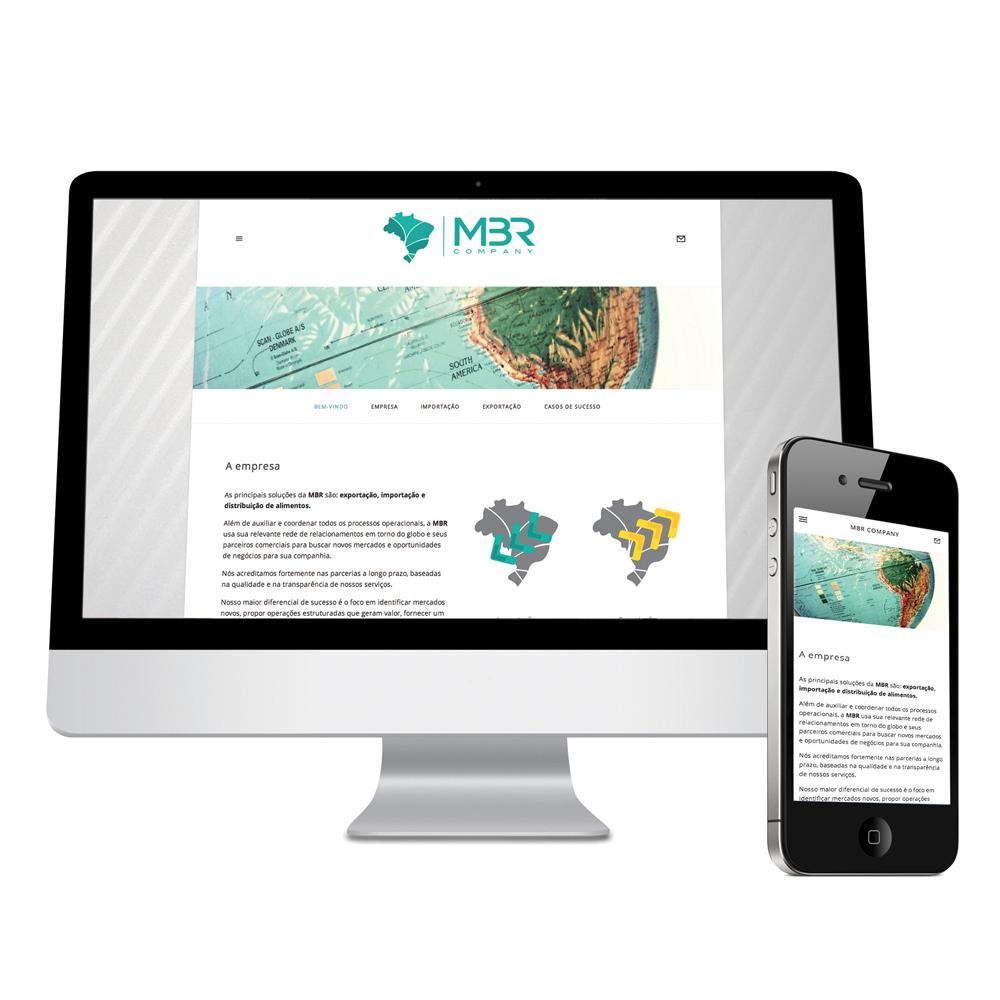 site mbr.jpg