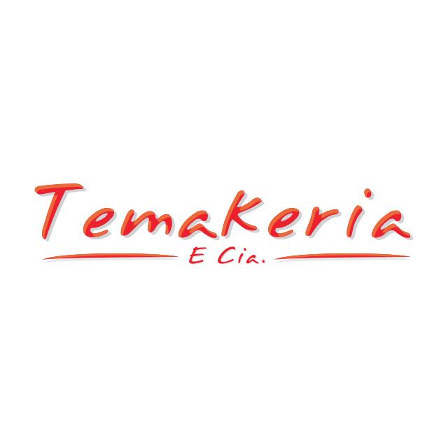 logo tmk.jpg