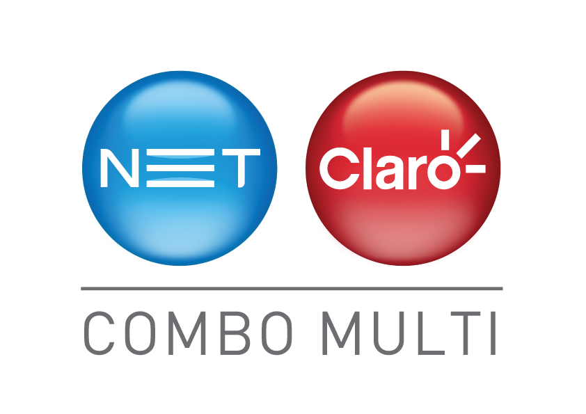 Logo Combo Multi_2016.png