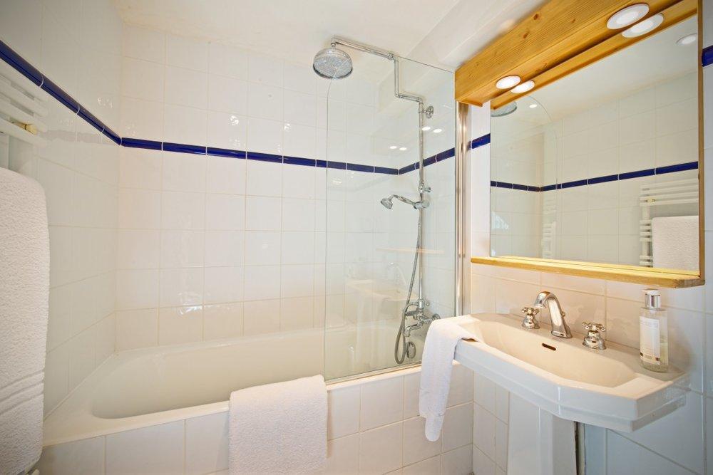 bathroom-1140x760.jpg