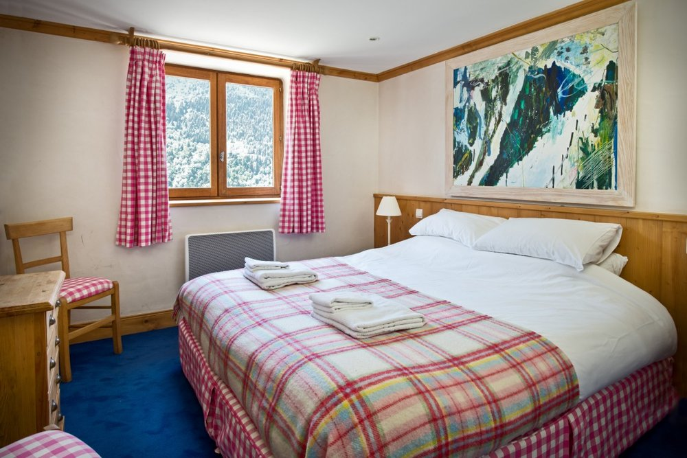 bedroom_double-1140x760.jpg