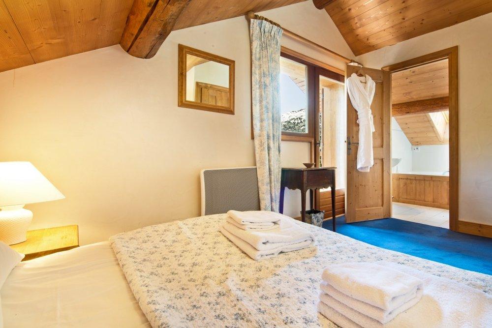 master_bedroom-1140x760.jpg