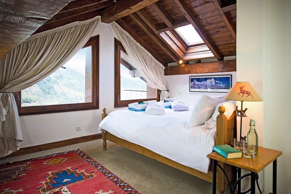master_bedroom2-1140x760-2.jpg