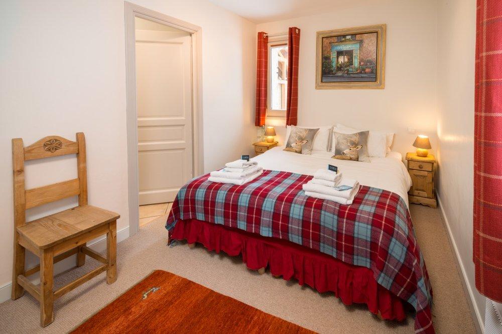 bedroom_4-1140x760.jpg