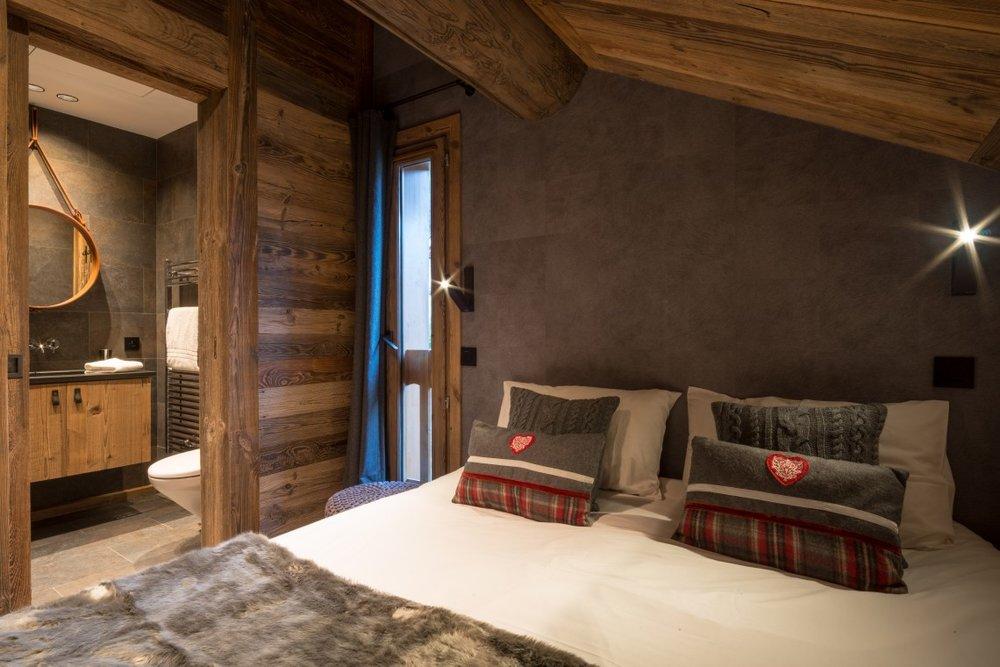 bedroom_3-1-1140x760.jpg