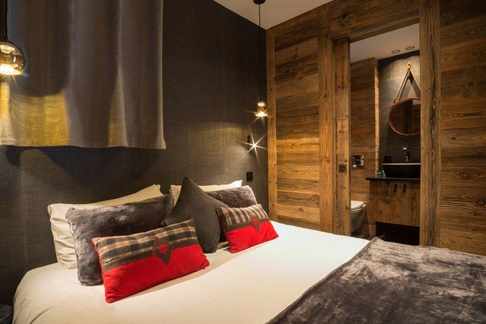 bedroom_2-1-1140x760.jpg