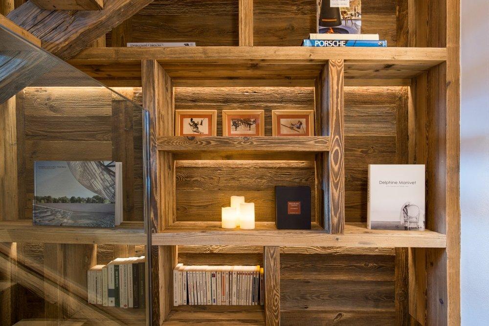 bookcase-1140x760.jpg