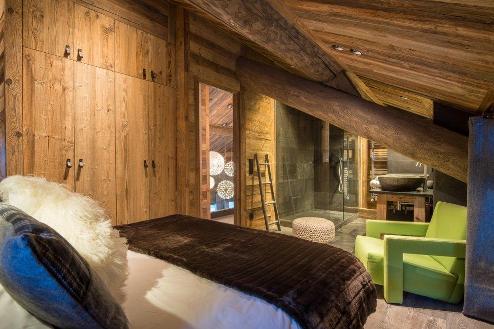 master_bedroom-1-1140x760.jpg