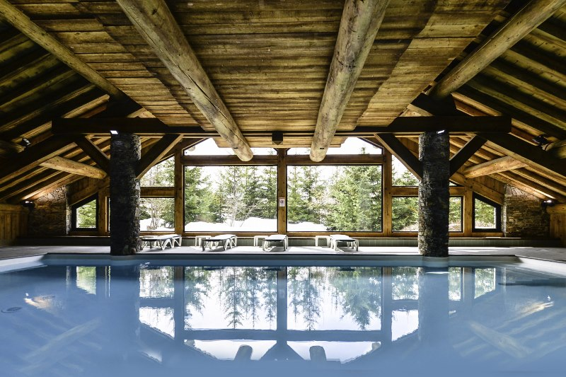 swimming_pool-800x533-1.jpg