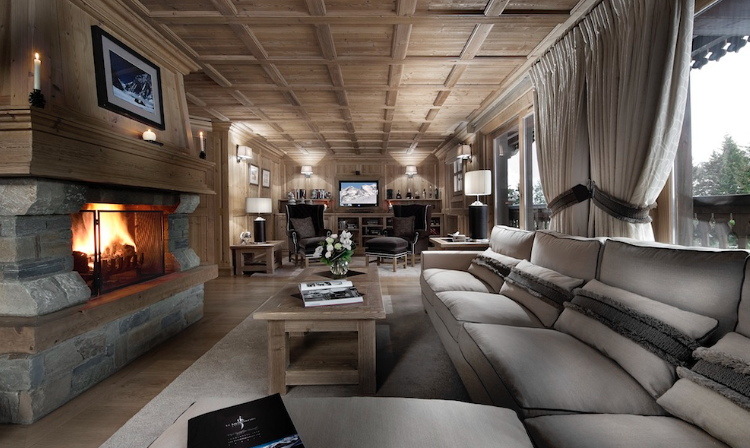 Screen Shot 2017-07-21 at 15.17.03.png