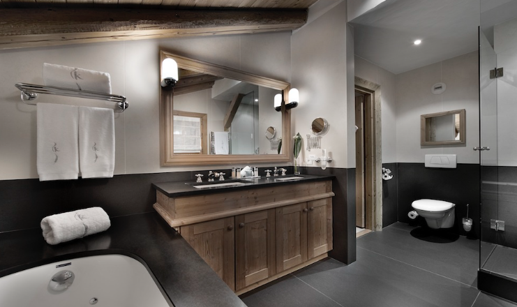 Screen Shot 2017-07-21 at 15.17.32.png