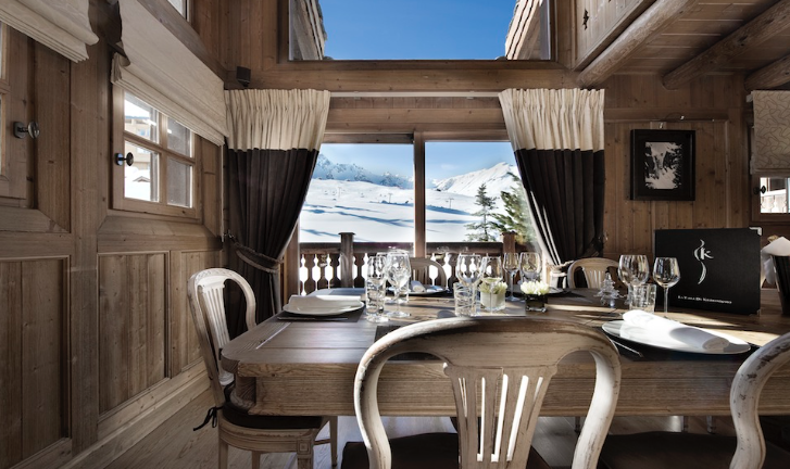 Screen Shot 2017-07-21 at 15.19.23.png