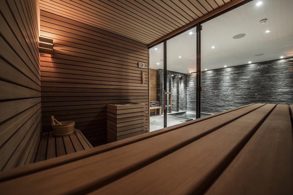 Sauna_shot.jpg