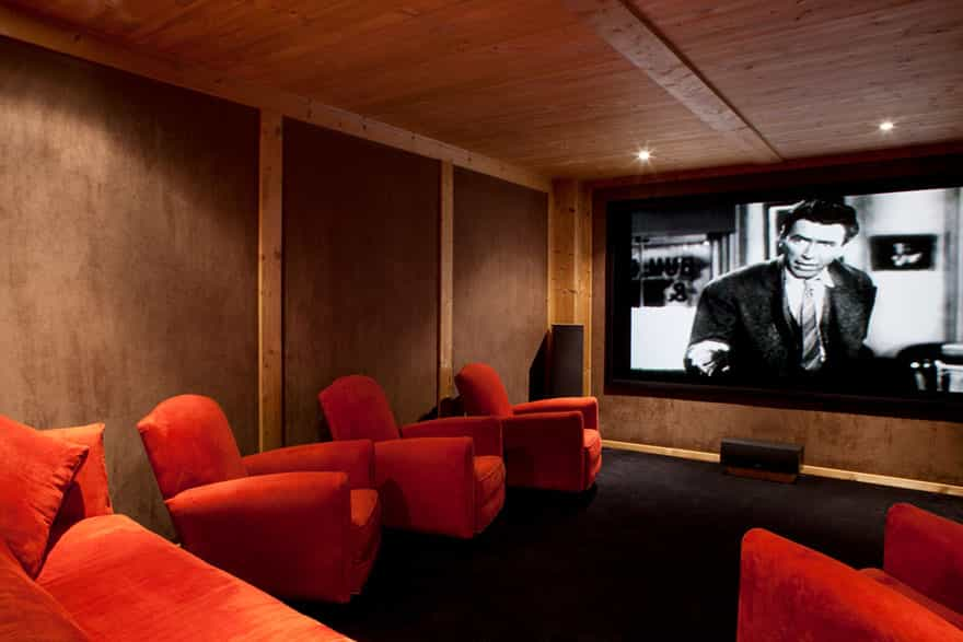 chalet-cinema-room.jpg