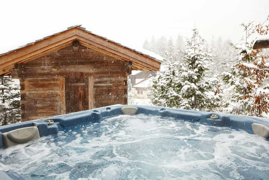 chalet-with-outdoor-hot-tub.jpg