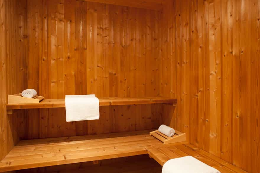 indoor-sauna-luxury-chalet.jpg