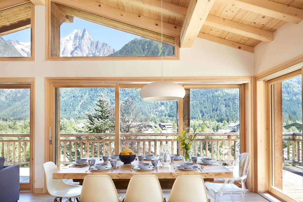 chalet-with-mountain-views.jpg