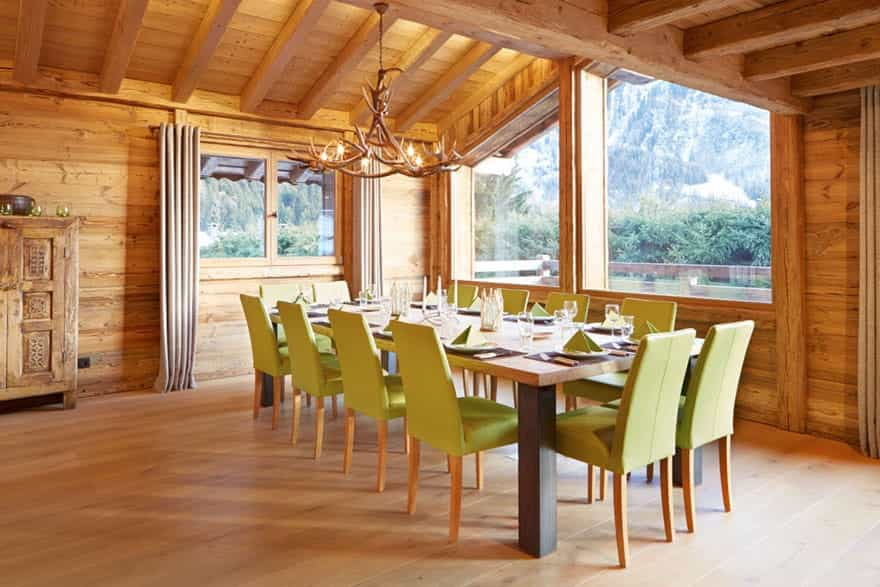 dining-area-french-chalet.jpg