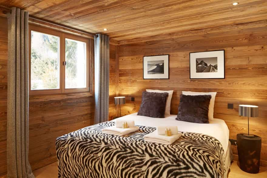 large-bedrooms-chamonix.jpg