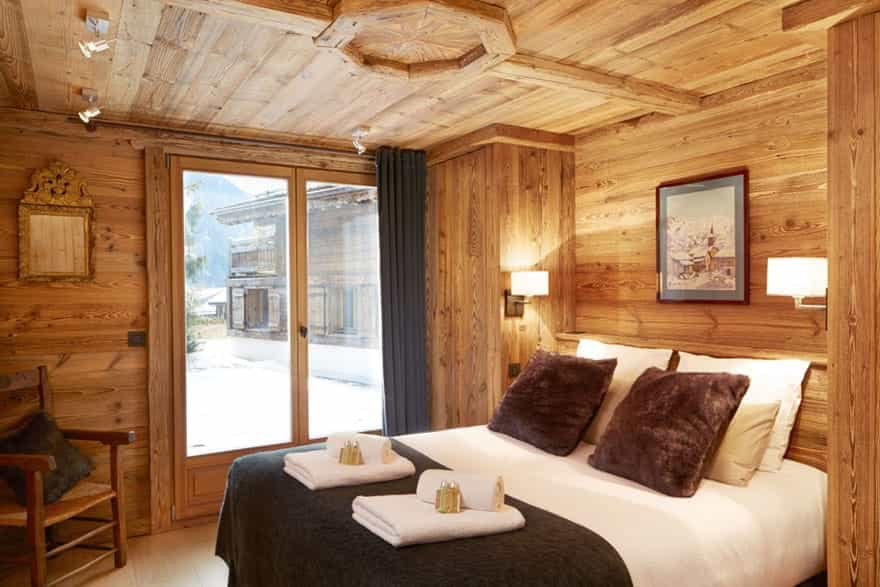 luxury-chalet-accommodation-chamonix.jpg