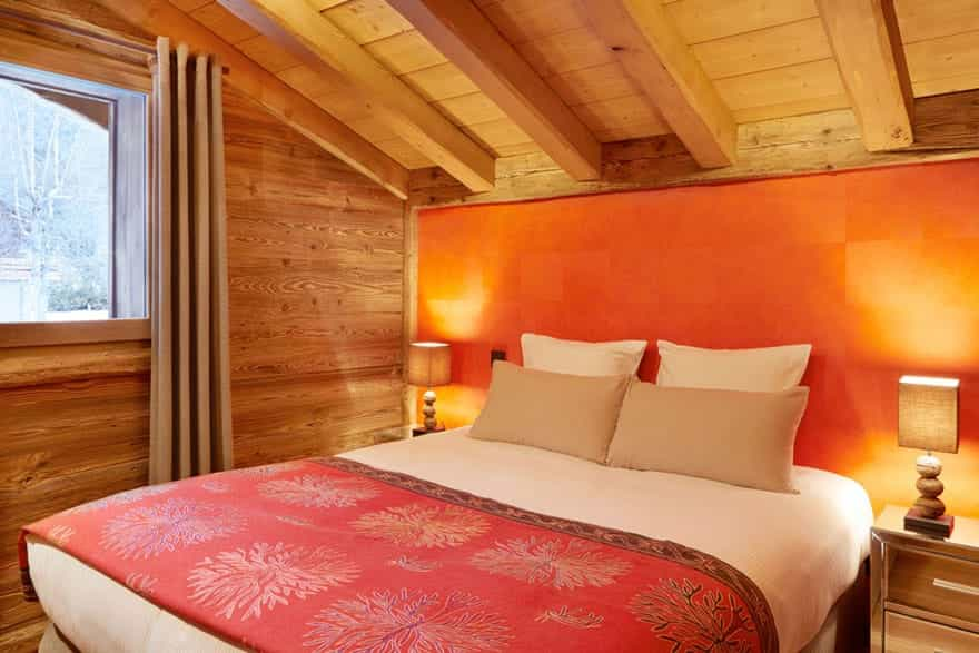 chalet-double-room.jpg