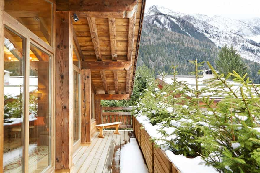 views-of-mountains-from-chalet.jpg