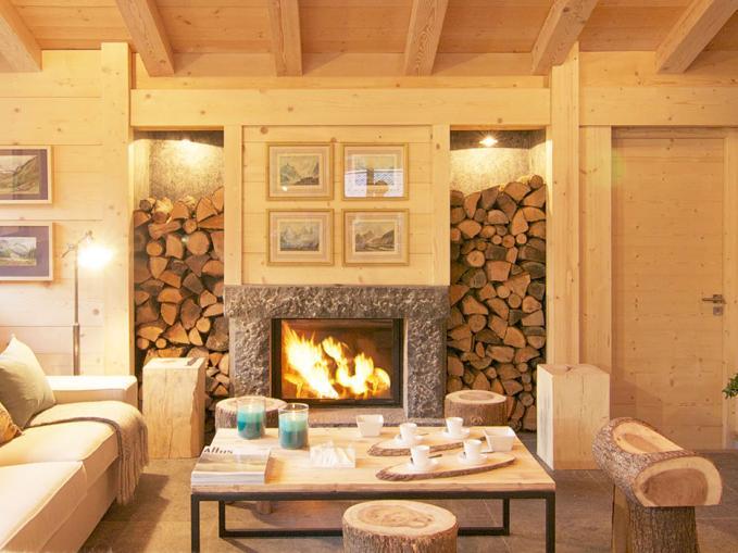 les-rives-d-argentiere-chalet-granit-chamonix-lounge-1.jpg