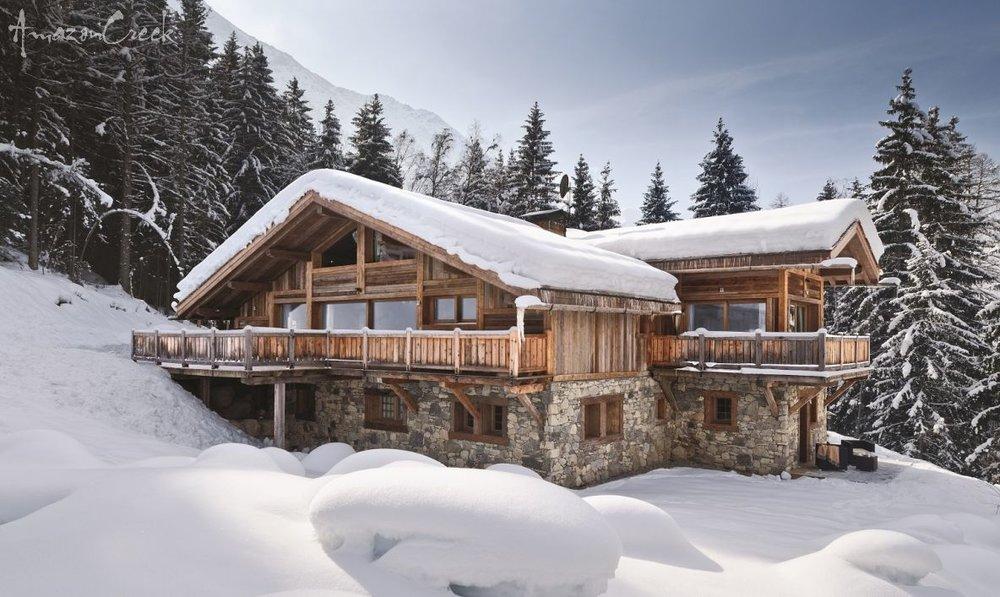 AC-Exterior-Snow.jpg