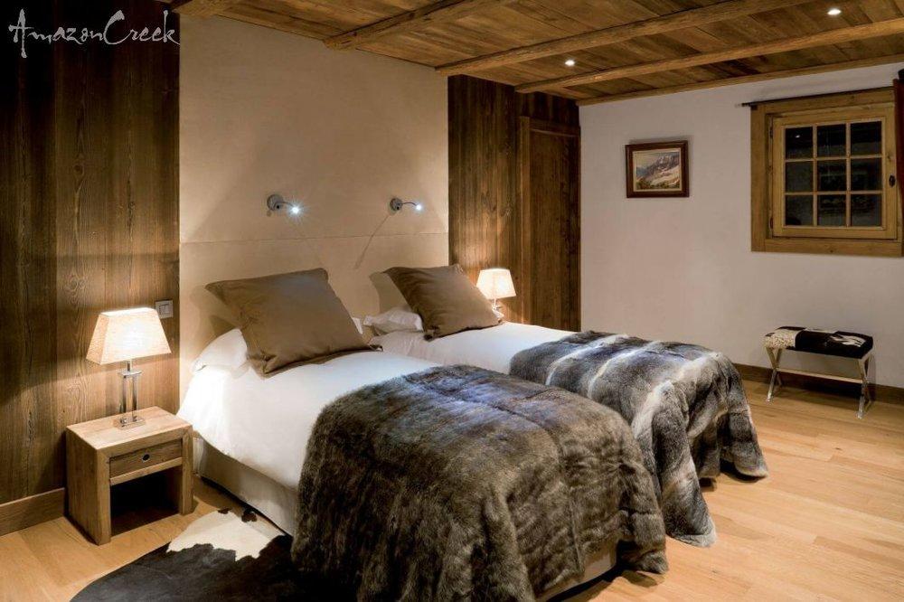 Baloo-Bedroom.jpg