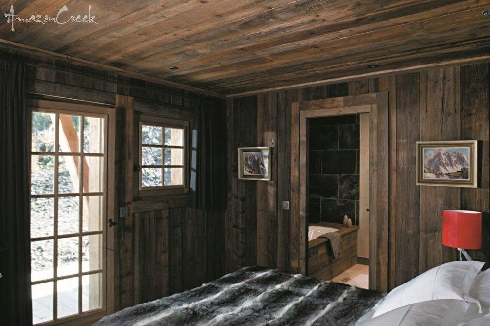 Chalet-Baby-Bear-Bedroom.jpg