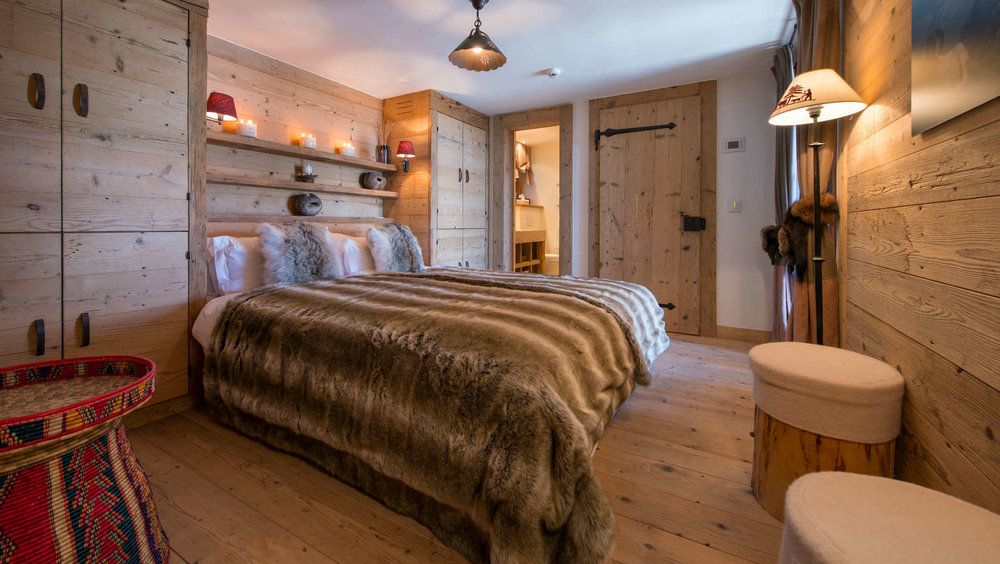 Nyumba_-_Bedroom_3_1.jpg