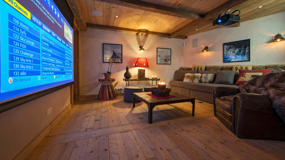Nyumba_-_Cinema_Room_1.jpg