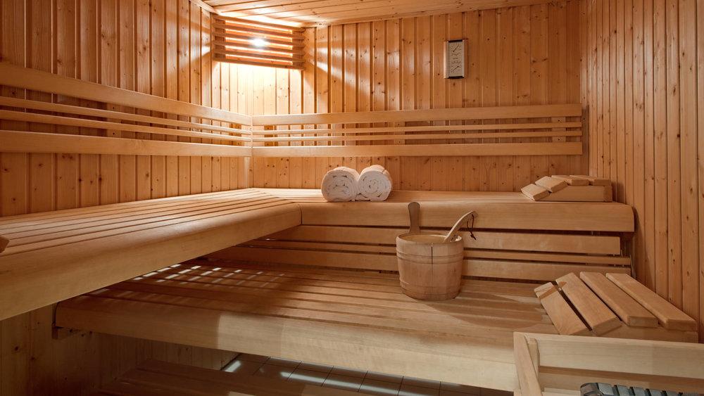 ECT_-_Sauna_1.jpg