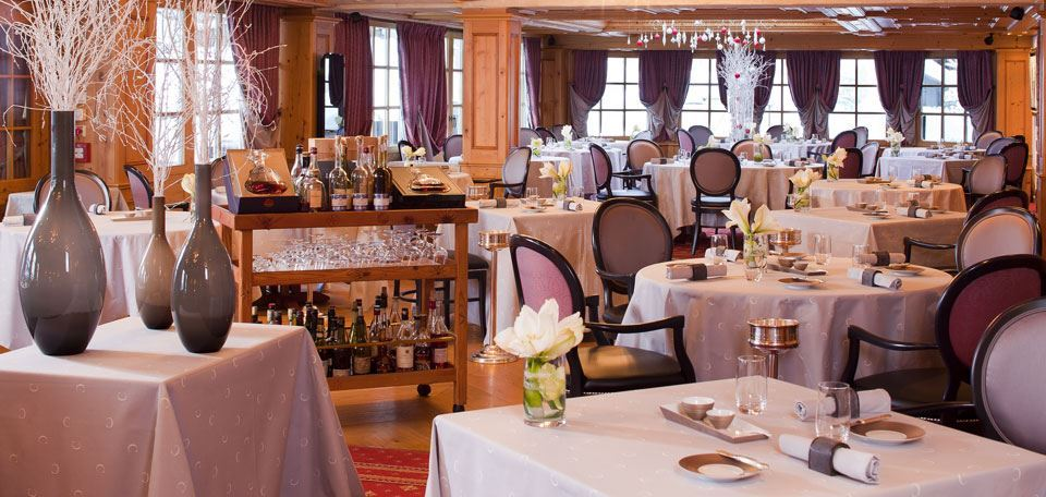 5084955restaurant-gastronomique.jpg