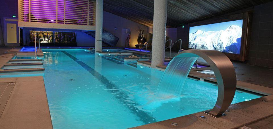5949671swim-pool.jpg