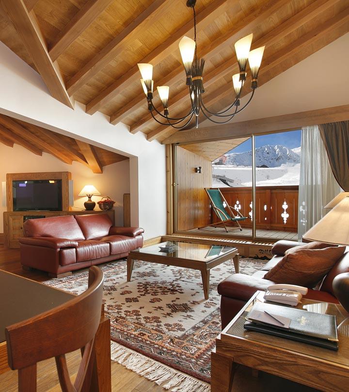 suites-large.jpg