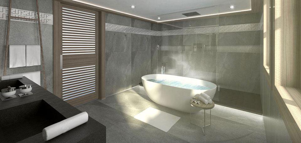 rendering-bathroom.jpg