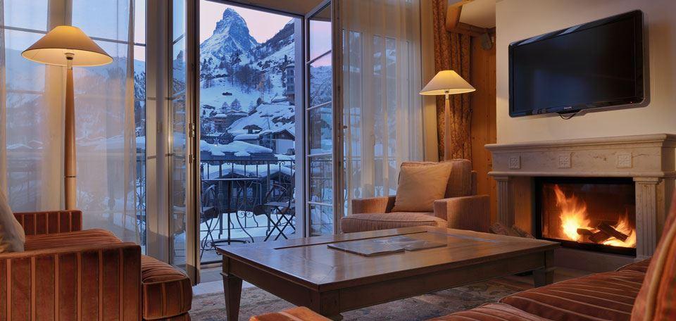alpine-matterhorn-duplex-ro.jpg