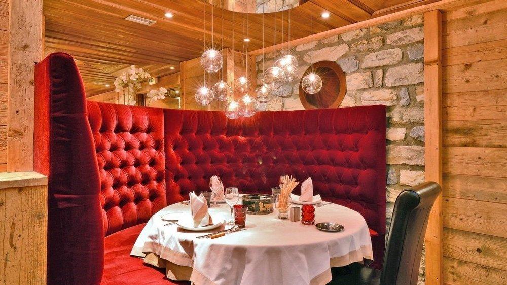 le-tsanteleina-hotel-val-d-isere-restaurant-756.jpg