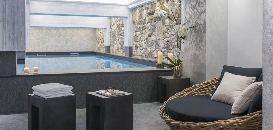 piscine_interieure_-3.jpg