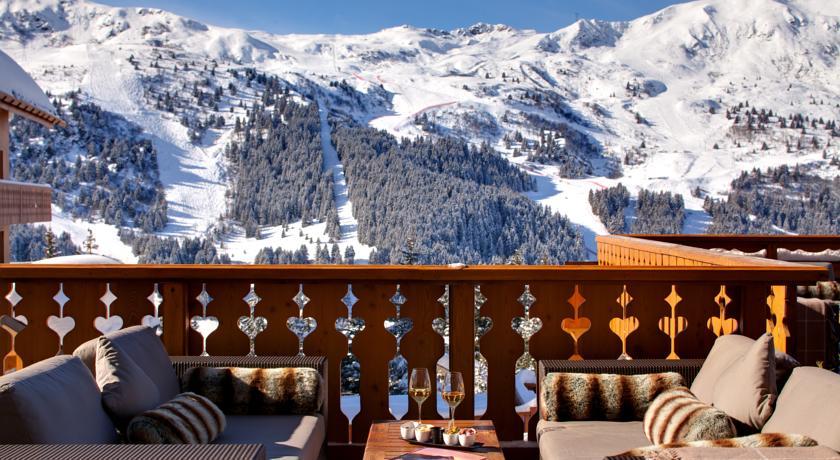 allodis-hotels-france-meribel-meribel-les-allues-36043_54939orjxm.jpg