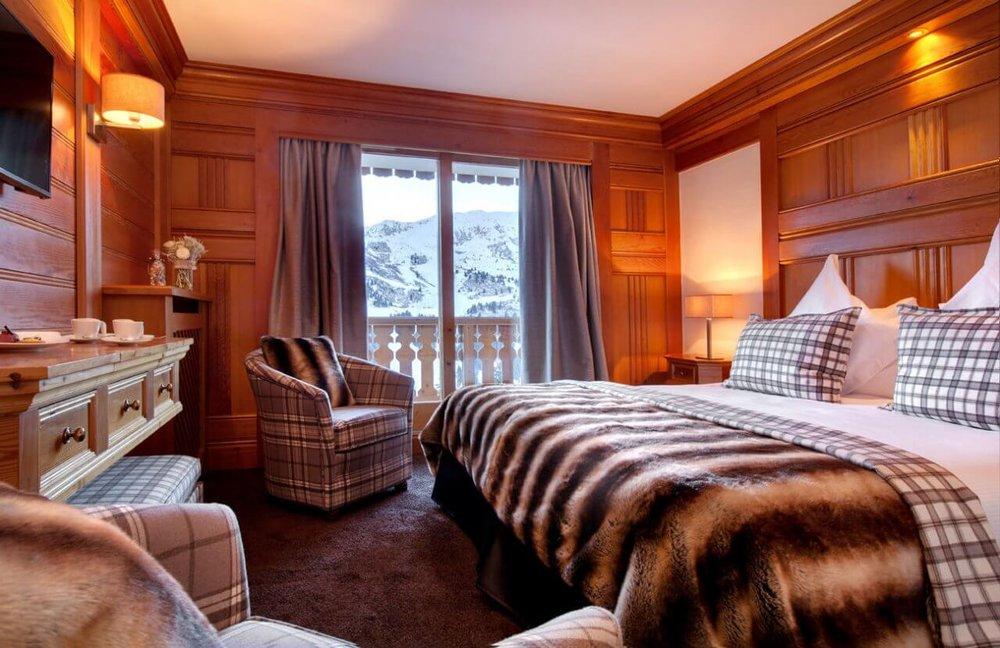 Chambre-double-13-1280x829.jpg